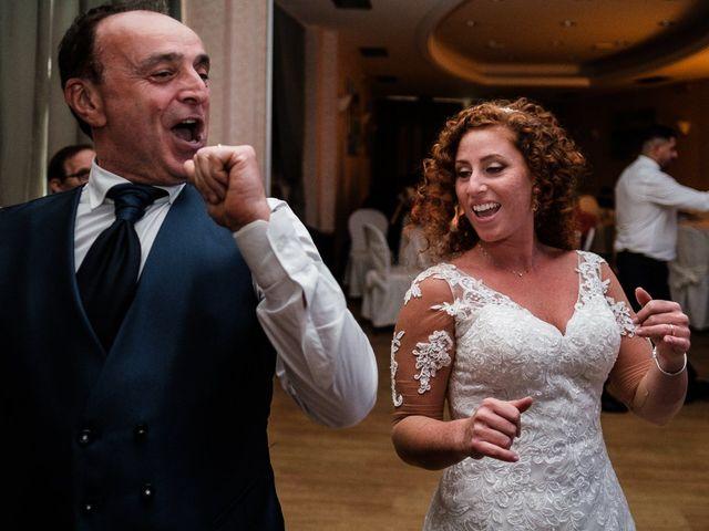 Il matrimonio di Luciano e Elisa a Sestri Levante, Genova 43