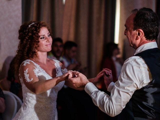 Il matrimonio di Luciano e Elisa a Sestri Levante, Genova 44