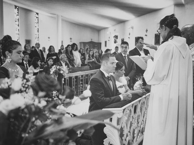 Il matrimonio di Luca e Alisia a Isernia, Isernia 7