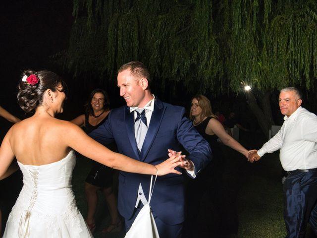 Il matrimonio di Luca e Alisia a Isernia, Isernia 19