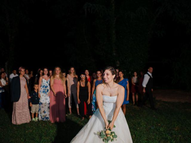 Il matrimonio di Simone e Elena a Genova, Genova 32