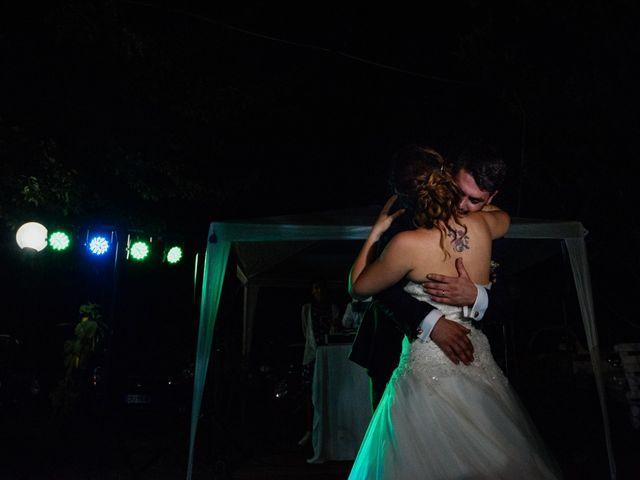 Il matrimonio di Simone e Elena a Genova, Genova 34