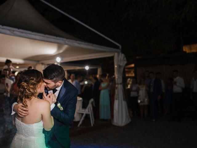Il matrimonio di Simone e Elena a Genova, Genova 35