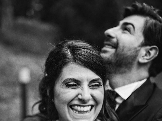 Il matrimonio di Francesco e Alessandra a Carolei, Cosenza 71