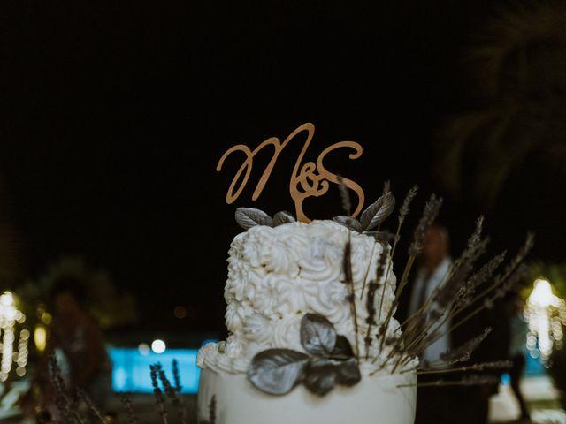 Il matrimonio di Matteo e Serena a Vasto, Chieti 22