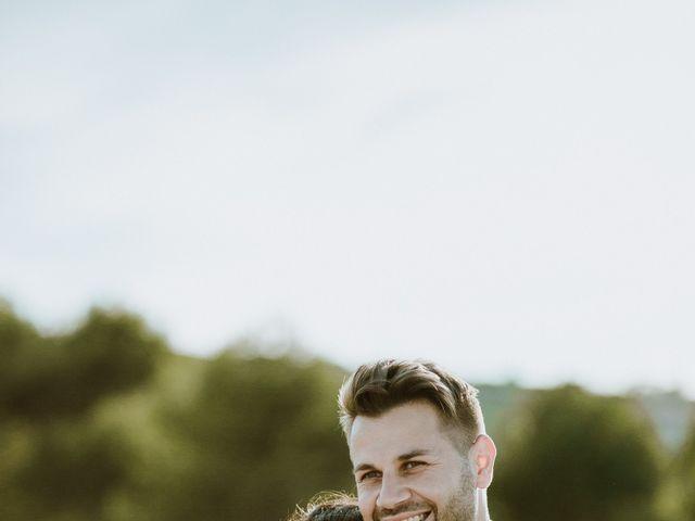Il matrimonio di Matteo e Serena a Vasto, Chieti 29