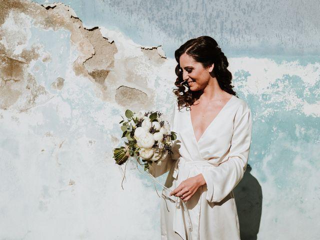 Il matrimonio di Matteo e Serena a Vasto, Chieti 35