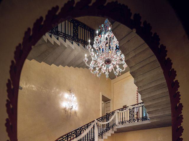 Il matrimonio di Luca e Jenny a Mapello, Bergamo 31