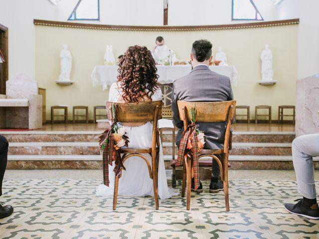 Il matrimonio di Andrea e Silvia a Inzago, Milano 16