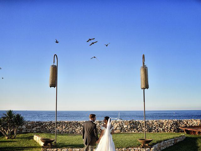 Il matrimonio di Katia e Giuseppe a Modugno, Bari 1