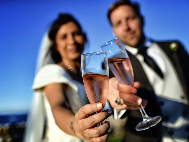 Il matrimonio di Katia e Giuseppe a Modugno, Bari 47