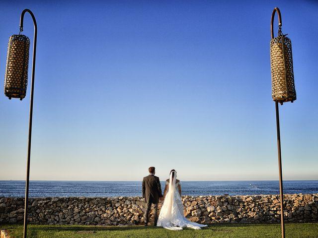 Il matrimonio di Katia e Giuseppe a Modugno, Bari 48