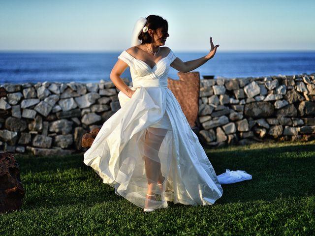 Il matrimonio di Katia e Giuseppe a Modugno, Bari 53