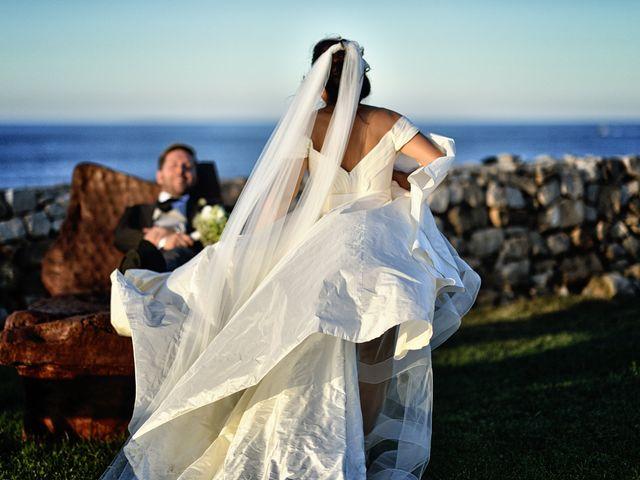 Il matrimonio di Katia e Giuseppe a Modugno, Bari 54