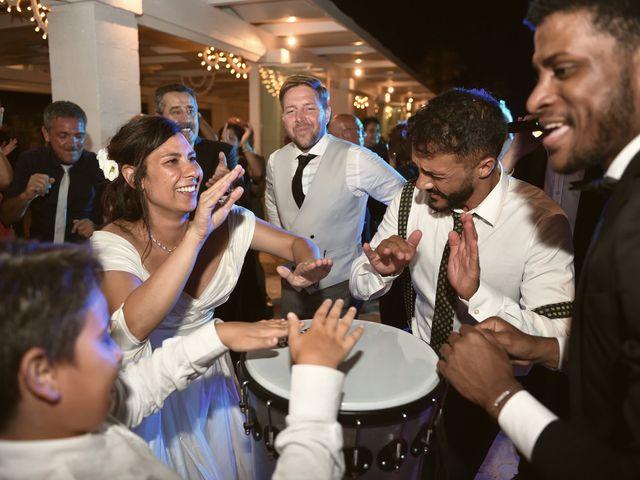 Il matrimonio di Katia e Giuseppe a Modugno, Bari 70