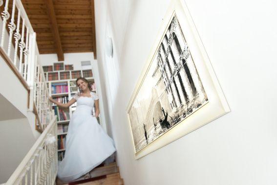 Il matrimonio di Valeria e Christian a Thiene, Vicenza 10