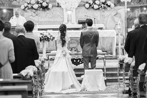 Il matrimonio di Valeria e Christian a Thiene, Vicenza 14