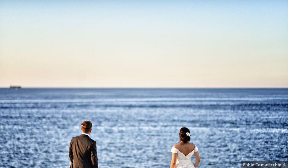 Il matrimonio di Katia e Giuseppe a Modugno, Bari
