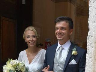 Le nozze di Anna e Flavio 3