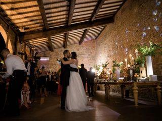 Le nozze di Riccardo e Jennifer 3