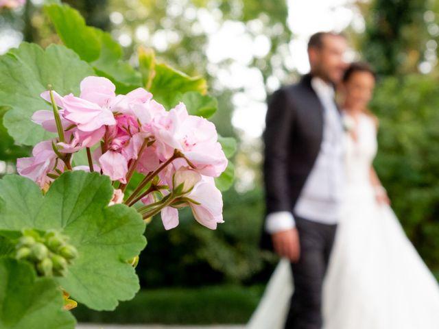 Il matrimonio di Paolo e Federica a Mantova, Mantova 33