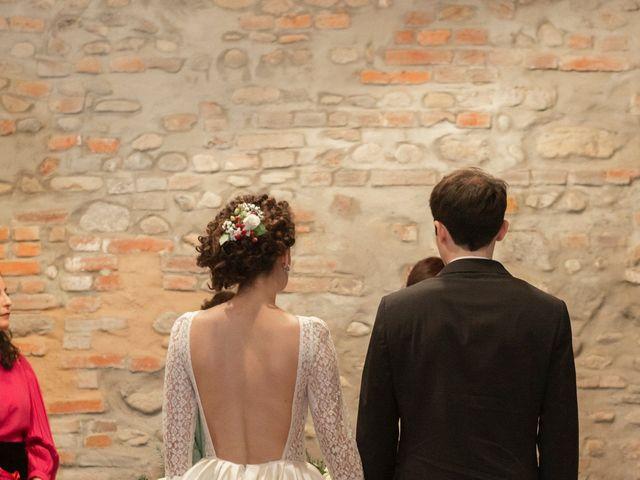 Il matrimonio di Stefano e Olga a Carnago, Varese 9