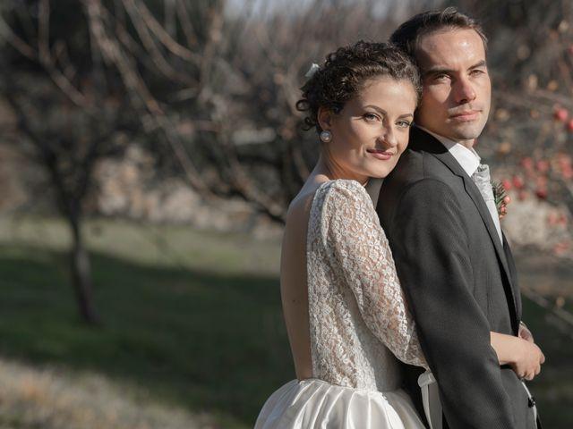 Il matrimonio di Stefano e Olga a Carnago, Varese 19