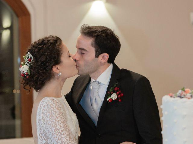 Il matrimonio di Stefano e Olga a Carnago, Varese 29