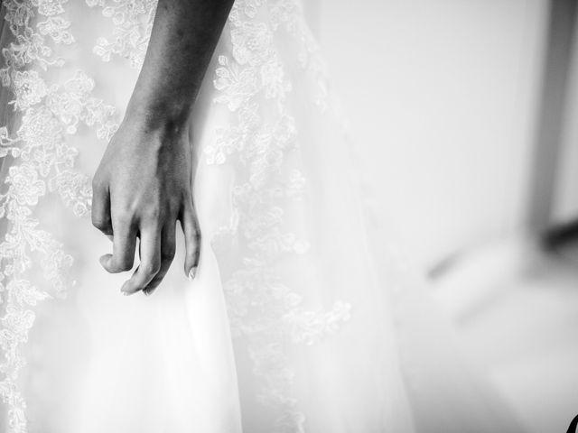 Il matrimonio di Angelo e Sharon a Caramagna Piemonte, Cuneo 8