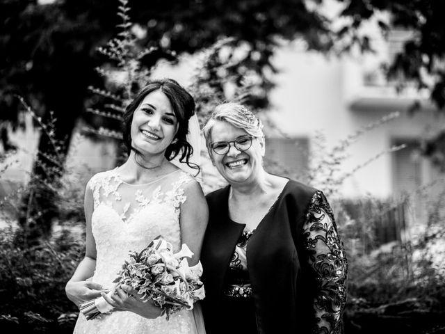 Il matrimonio di Angelo e Sharon a Caramagna Piemonte, Cuneo 22