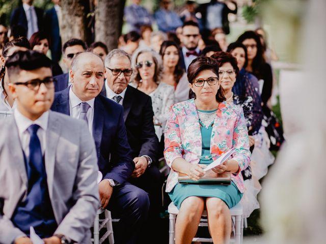 Il matrimonio di Angelo e Sharon a Caramagna Piemonte, Cuneo 39