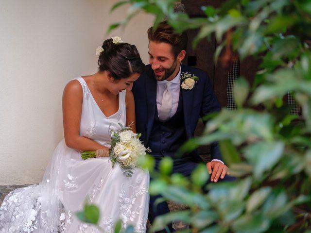 Matrimonio Trevignano Romano : Location ville e castelli per matrimoni a trevignano romano