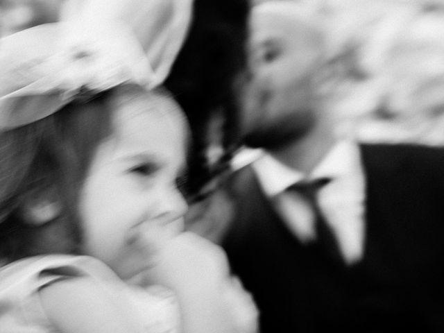 Il matrimonio di Davide e Francesca a Celle Ligure, Savona 14