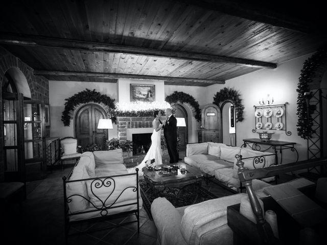 Il matrimonio di Domenico e Gabriella a Caserta, Caserta 43