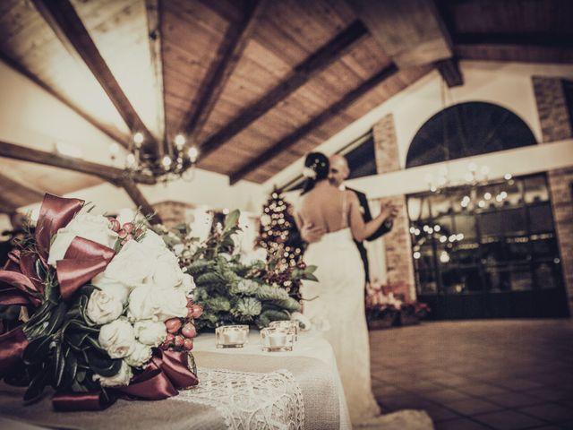 Il matrimonio di Domenico e Gabriella a Caserta, Caserta 59