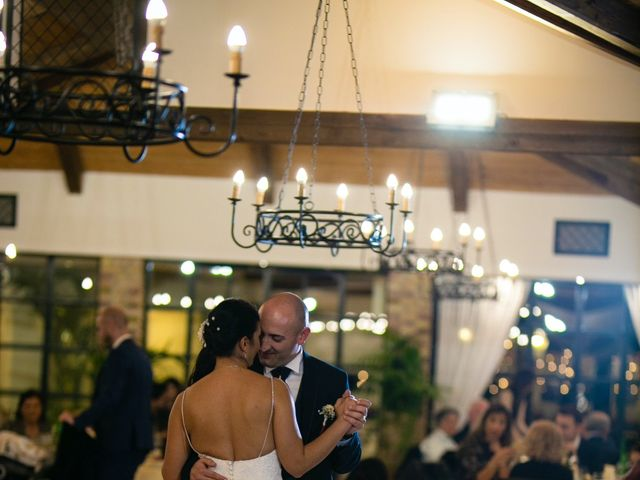 Il matrimonio di Domenico e Gabriella a Caserta, Caserta 65