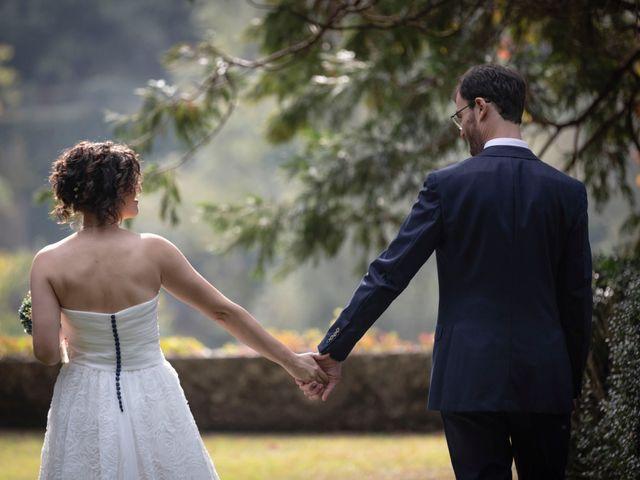 Il matrimonio di Edoardo e Caterina a Triuggio, Monza e Brianza 71