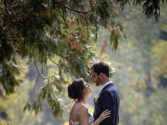 Il matrimonio di Edoardo e Caterina a Triuggio, Monza e Brianza 72