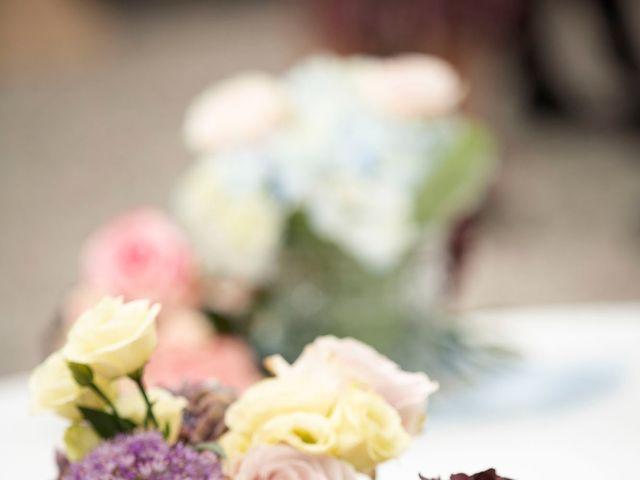 Il matrimonio di Edoardo e Caterina a Triuggio, Monza e Brianza 88