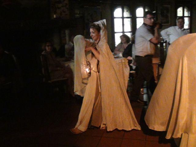 Il matrimonio di Cristian e Gessica a Peschiera Borromeo, Milano 9