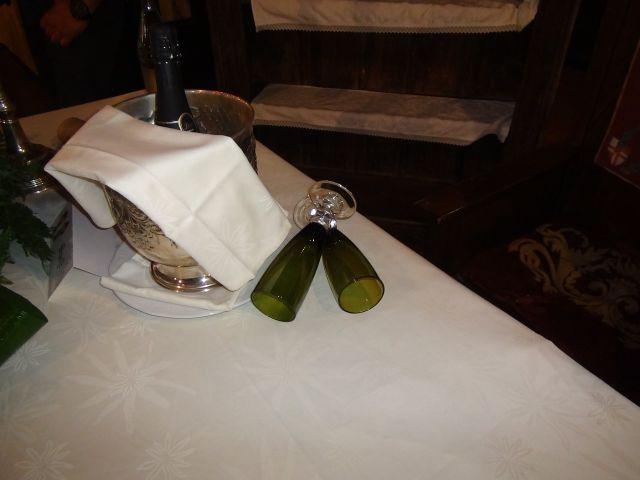 Il matrimonio di Cristian e Gessica a Peschiera Borromeo, Milano 11