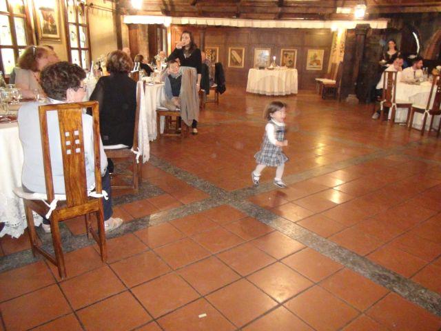 Il matrimonio di Cristian e Gessica a Peschiera Borromeo, Milano 34