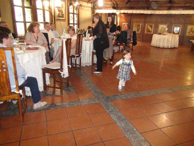 Il matrimonio di Cristian e Gessica a Peschiera Borromeo, Milano 35