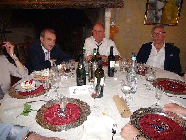 Il matrimonio di Cristian e Gessica a Peschiera Borromeo, Milano 37
