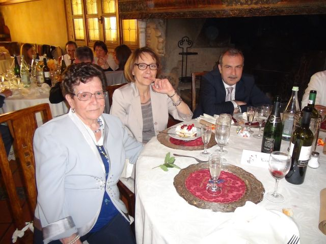 Il matrimonio di Cristian e Gessica a Peschiera Borromeo, Milano 38
