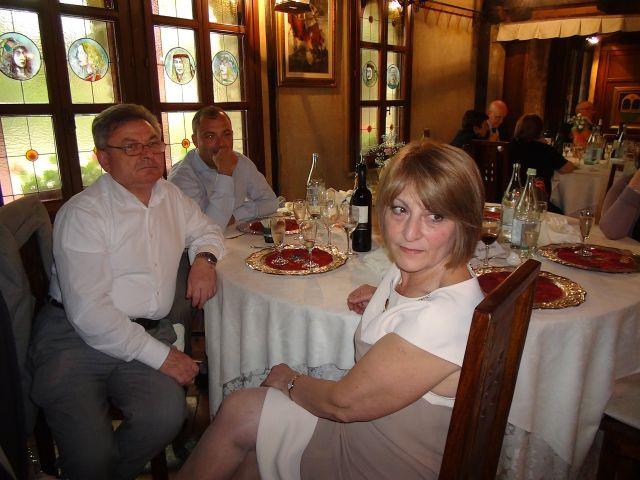 Il matrimonio di Cristian e Gessica a Peschiera Borromeo, Milano 40