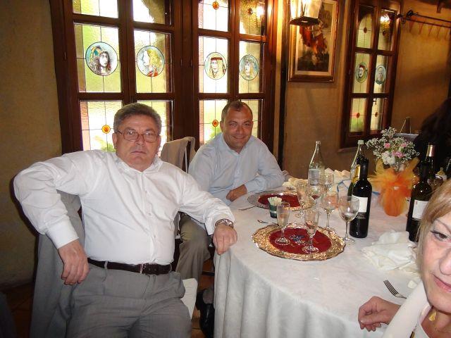 Il matrimonio di Cristian e Gessica a Peschiera Borromeo, Milano 41