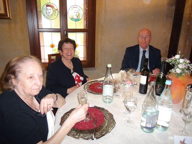 Il matrimonio di Cristian e Gessica a Peschiera Borromeo, Milano 44