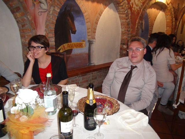 Il matrimonio di Cristian e Gessica a Peschiera Borromeo, Milano 49