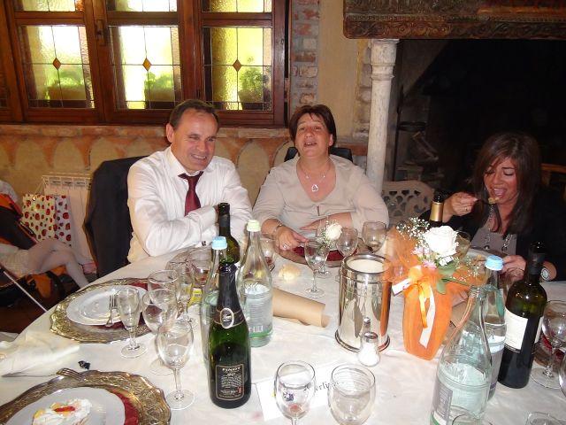 Il matrimonio di Cristian e Gessica a Peschiera Borromeo, Milano 57